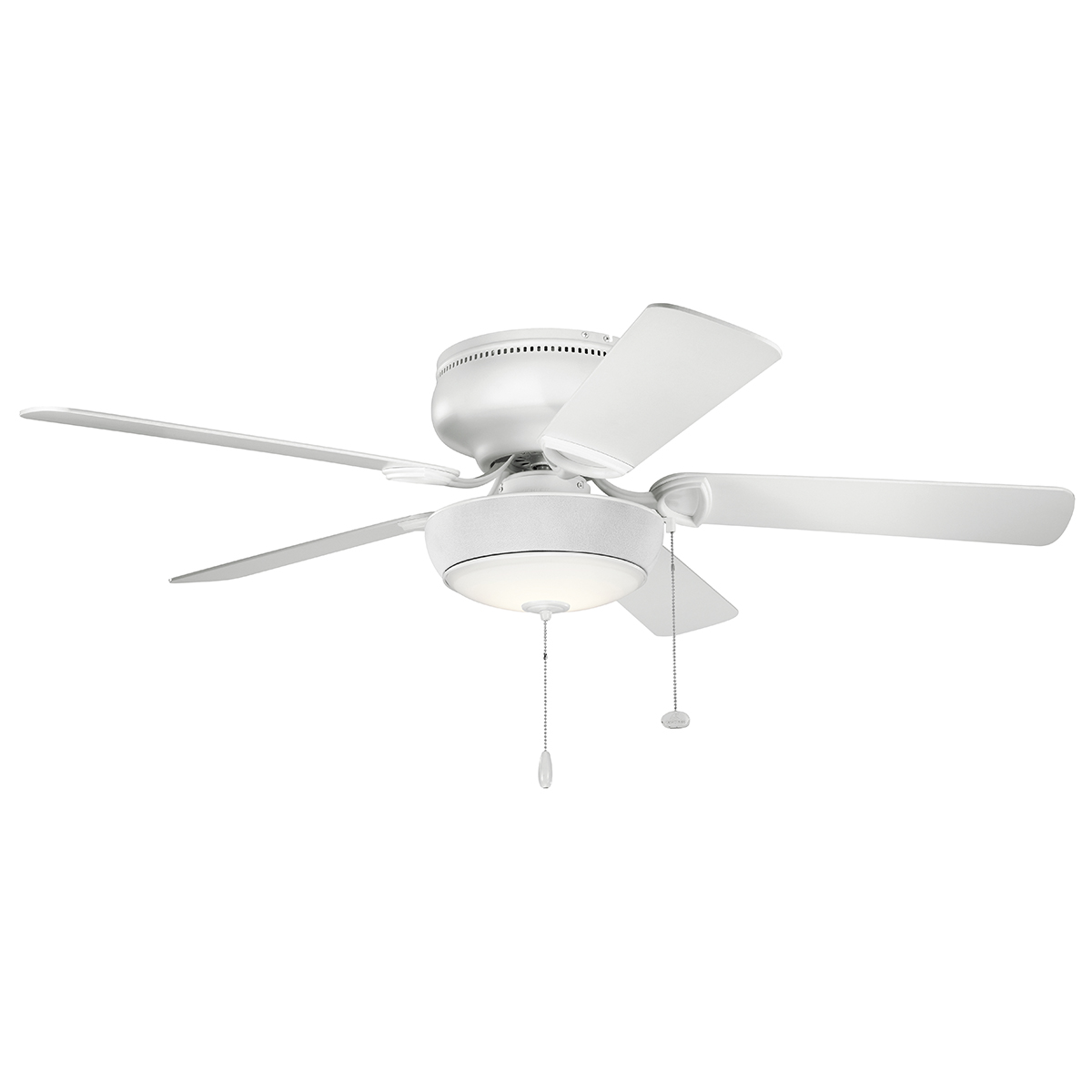 Bluetooth Ceiling Fan: Bluetooth Ceiling Fan W/ Audio
