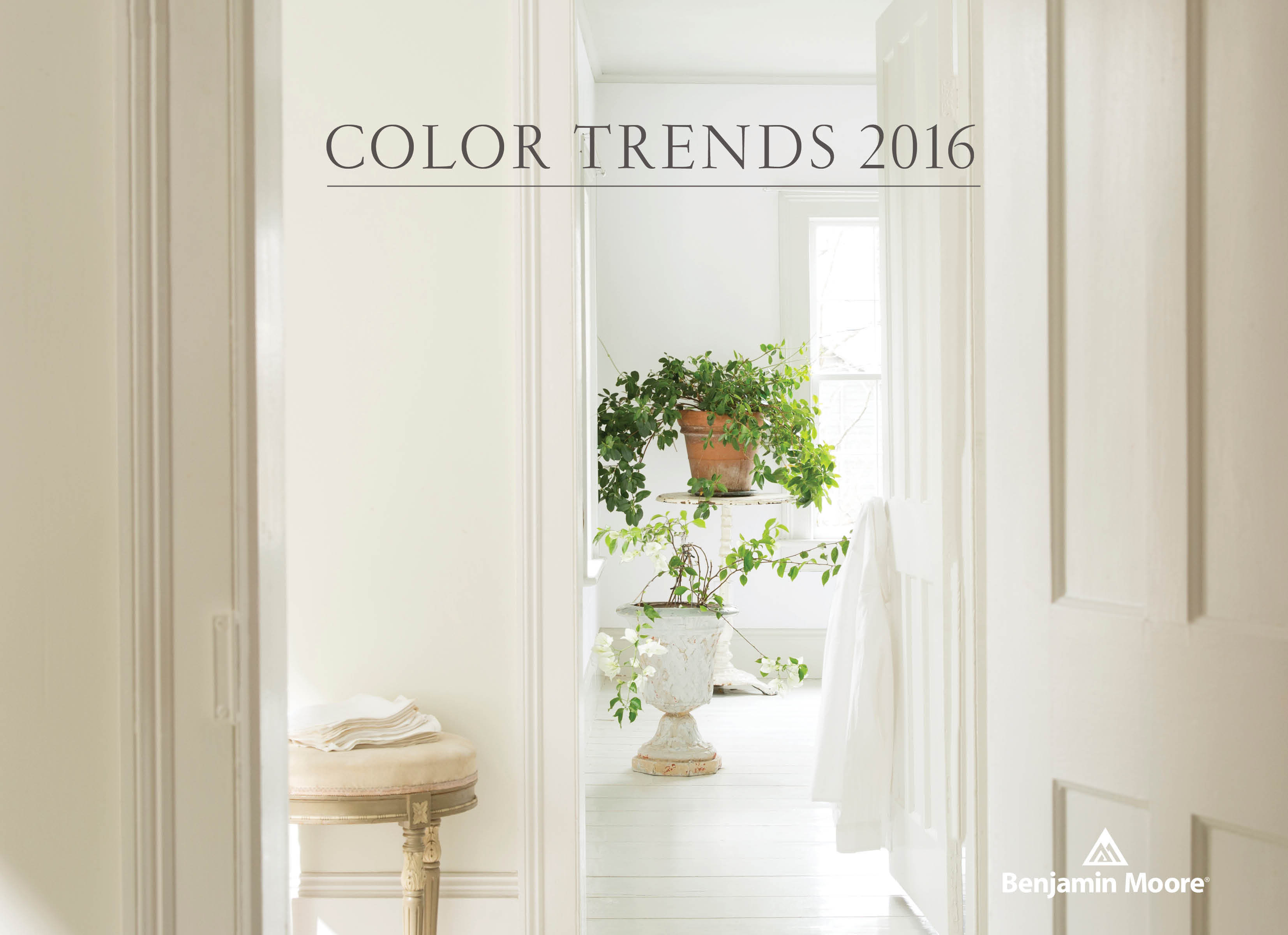 benjamin moore color of the year white products. Black Bedroom Furniture Sets. Home Design Ideas