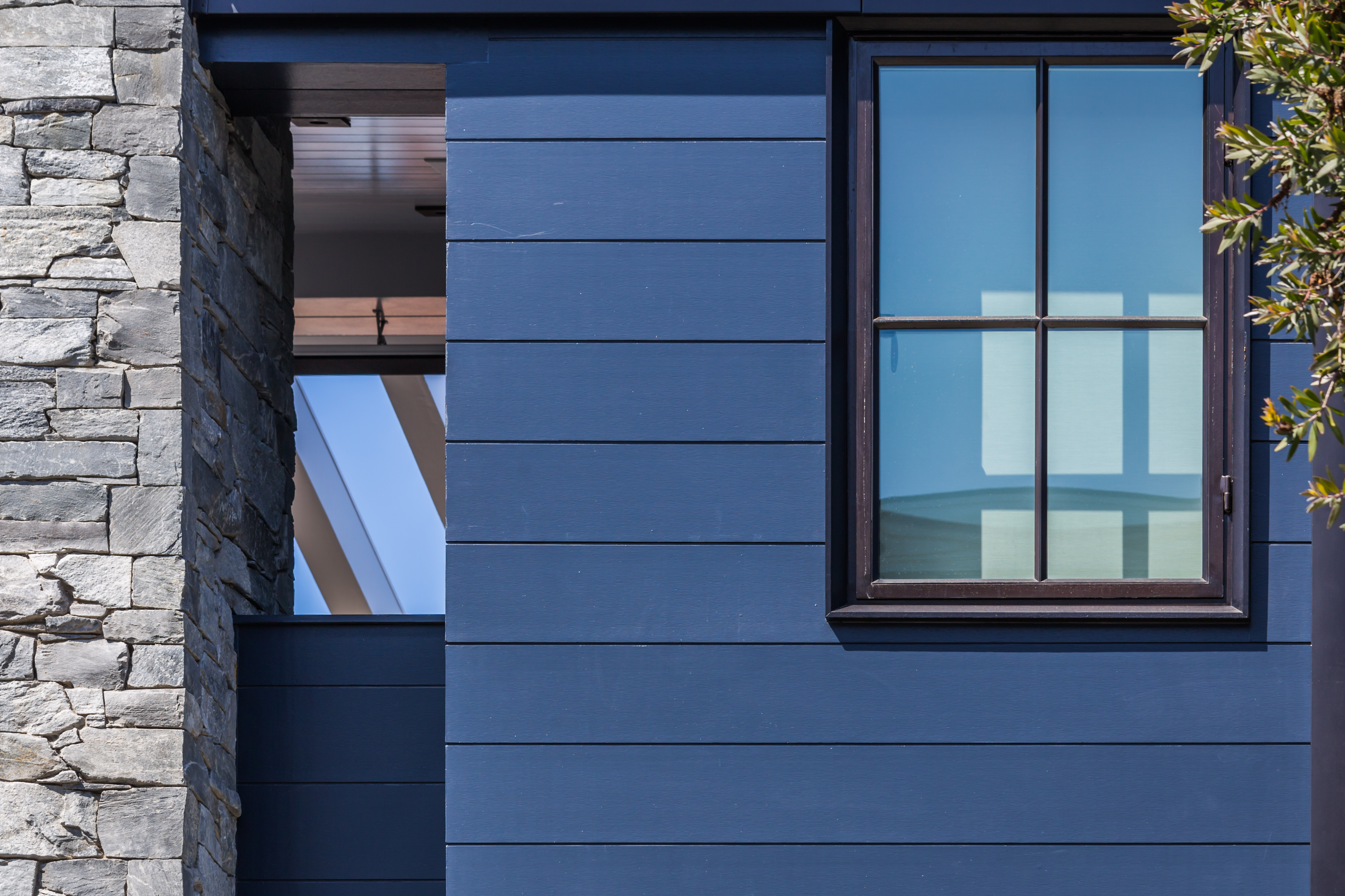 Boral Introduces Truexterior Siding With Reversible