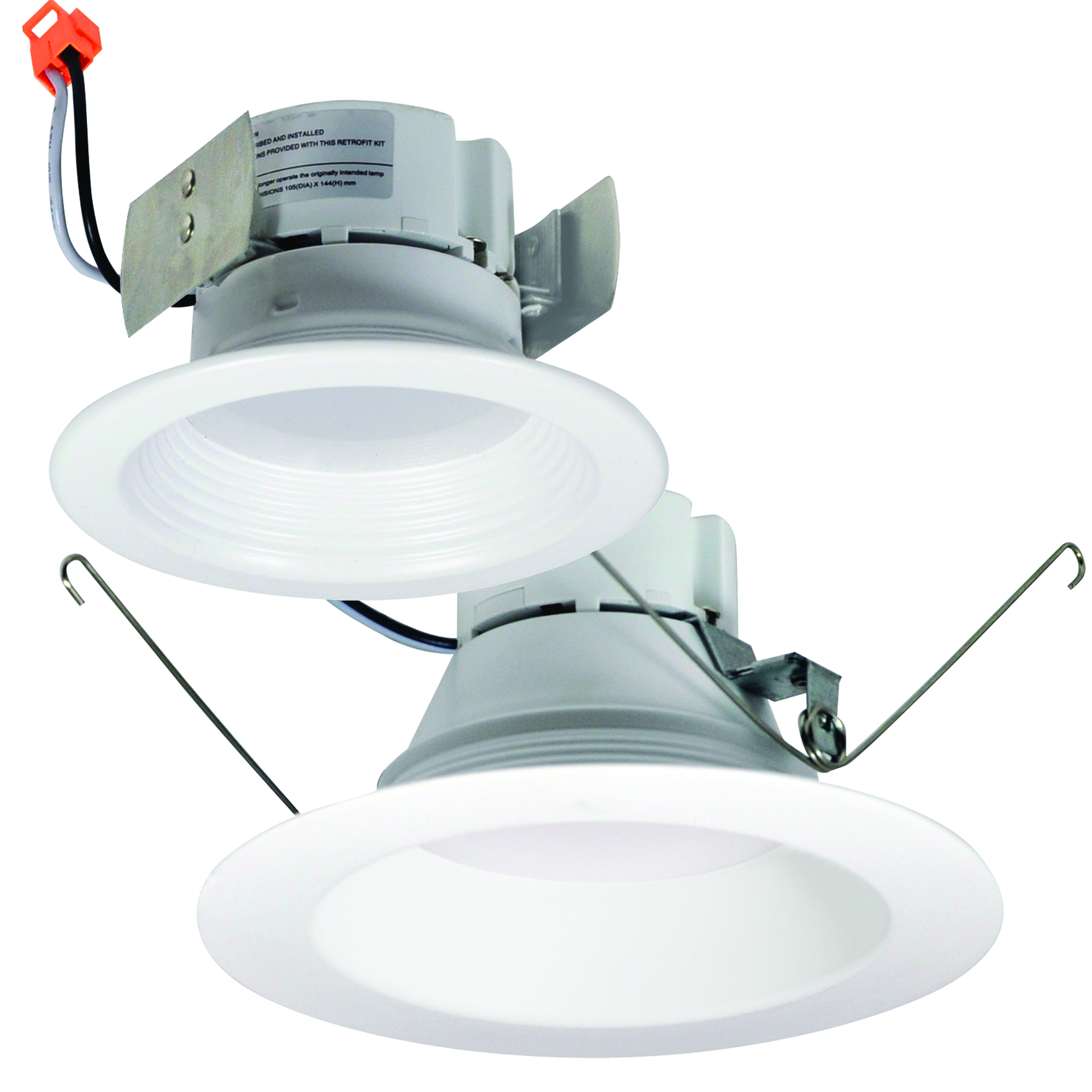 Lighting Supplies Online: Residential Products Online