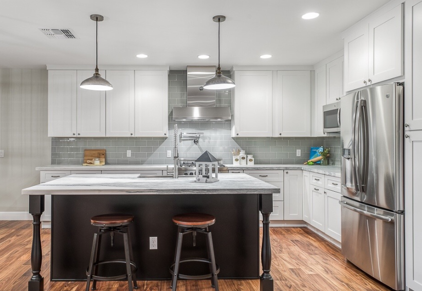 Tips For Successfully Specifying Affordable Kitchen Cabinets Residential Products Online