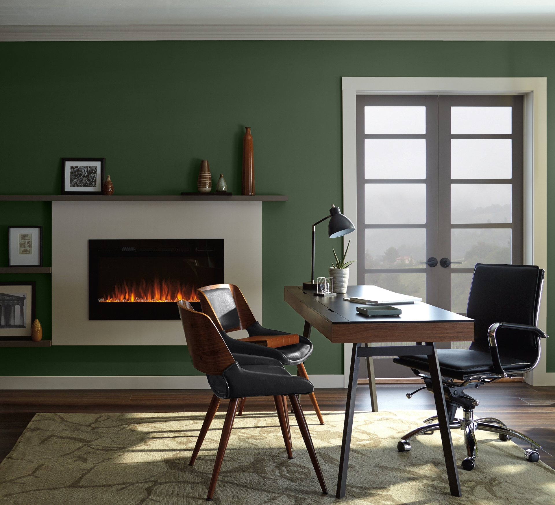 What Will Be The Trending Paint Colors In 2021 Residential Products Online