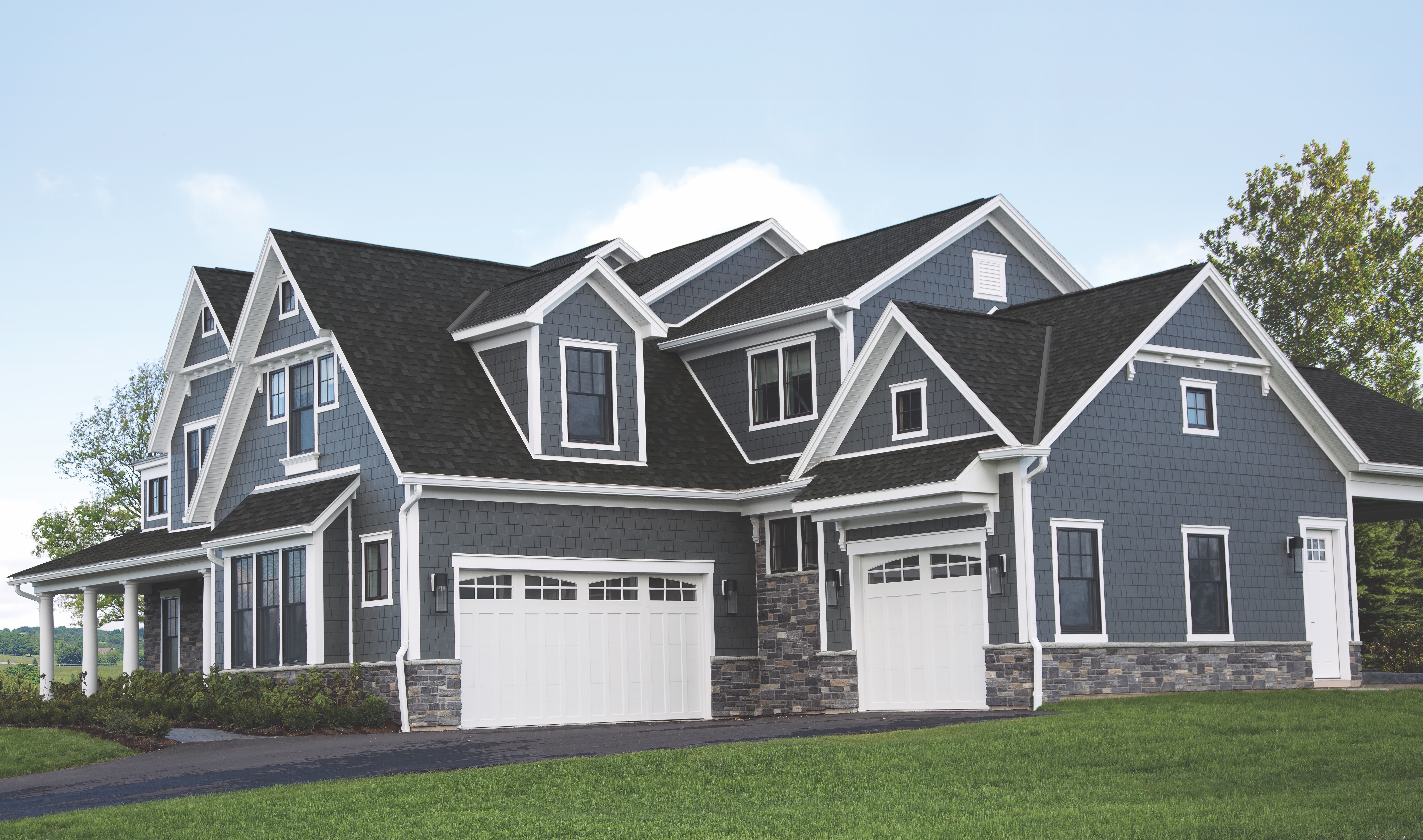 5 High Performance Roofing Options With Good Looks Products