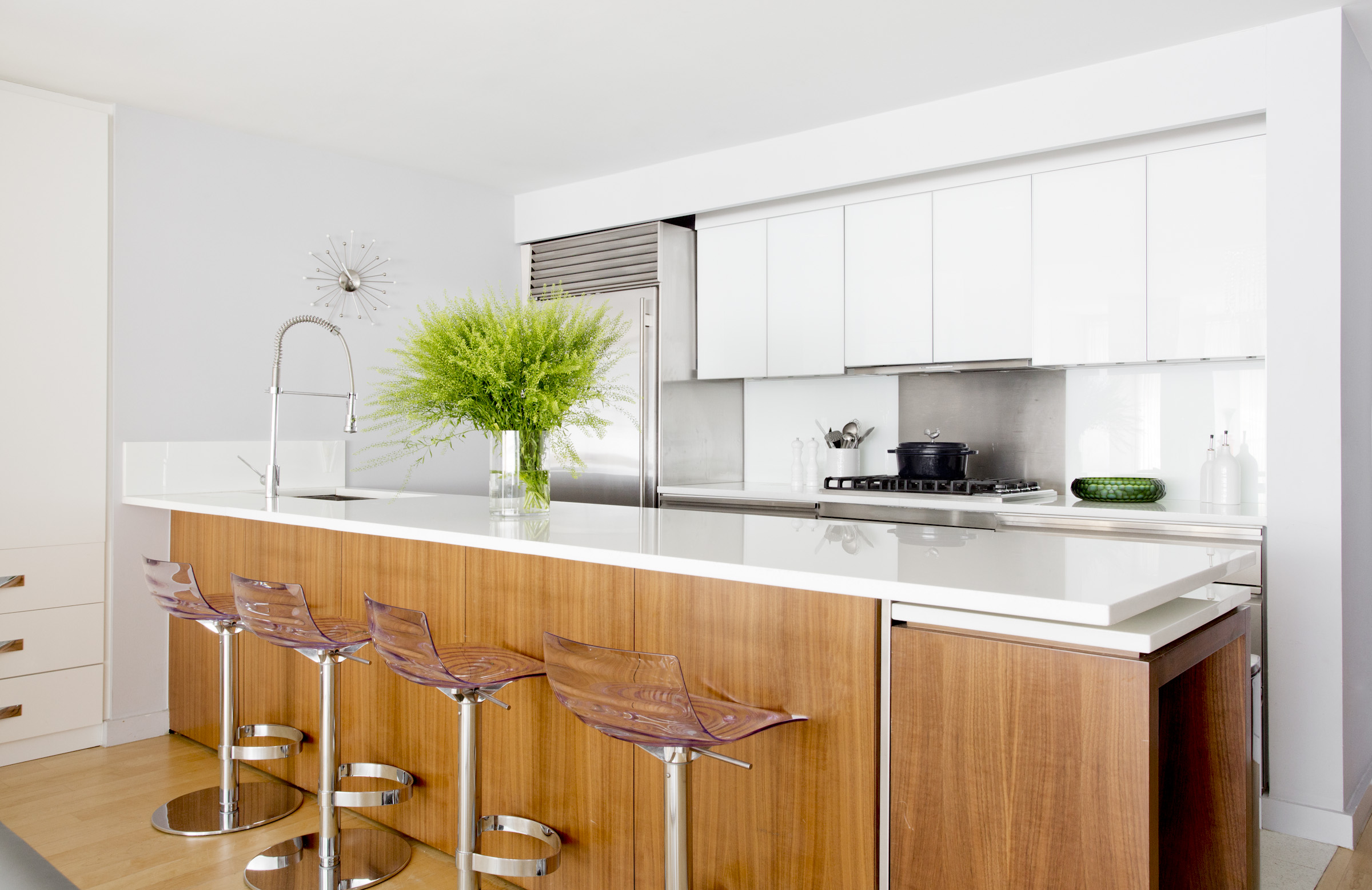 2019 kitchen trends from houzz residential products online for Houzz it