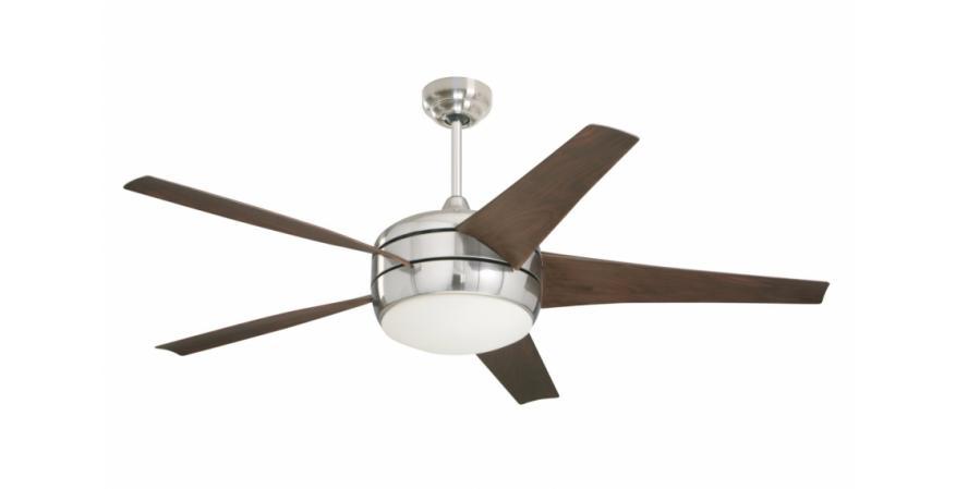Emerson Energy Efficient Ceiling Fans