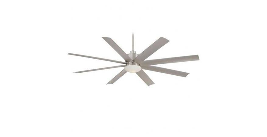 Minka Aire Energy Efficient Ceiling Fans