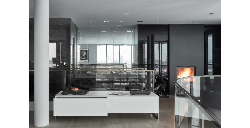 Poggenpohl german kitchen cabinets venovo storage
