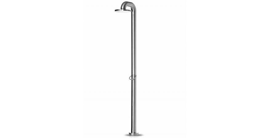 Jee-O Fatline Series freestanding shower