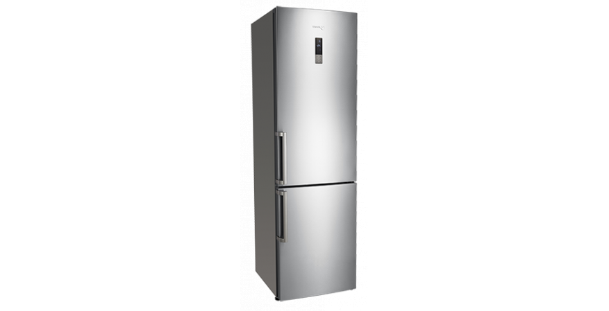 Fagor 24-inch refrigerator with touch controls