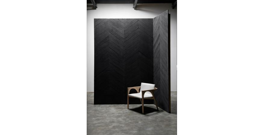 Panbetton Collection by Concrete LCDA