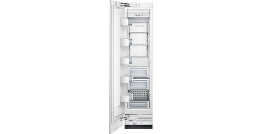 Bosch Appliances Benchmark Series freezer