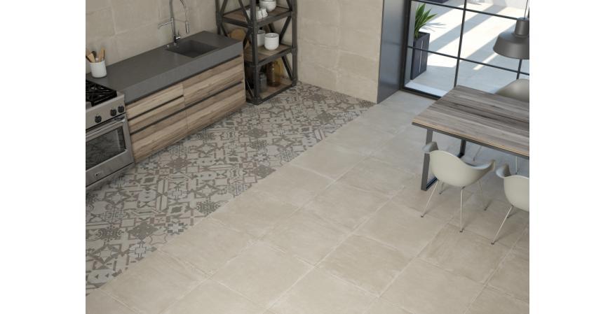 Bellacasa Stage porcelain tile