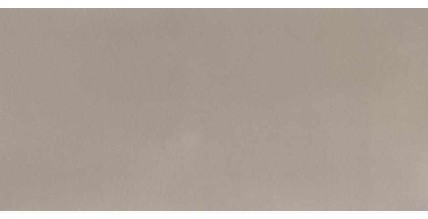 Baybridge marble Cambria