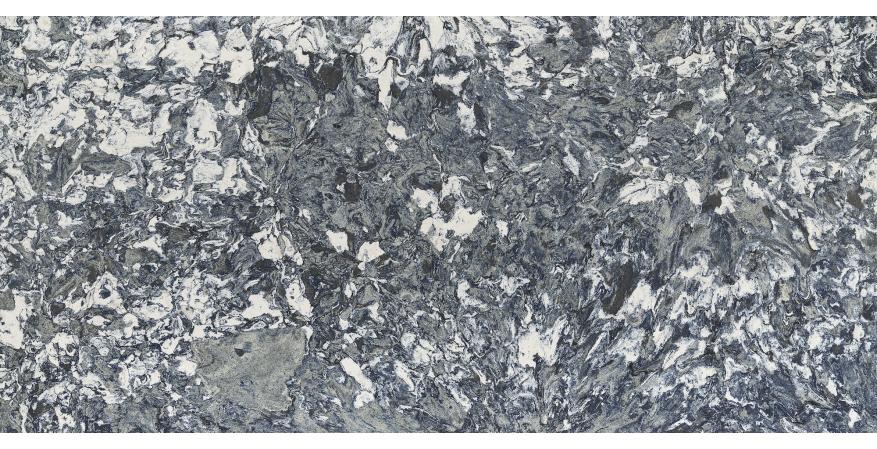 Cambria, Islington black marble