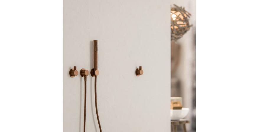 Cocoon peit boon shower designs