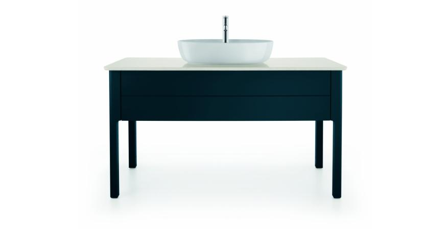 Duravit Luv Collection