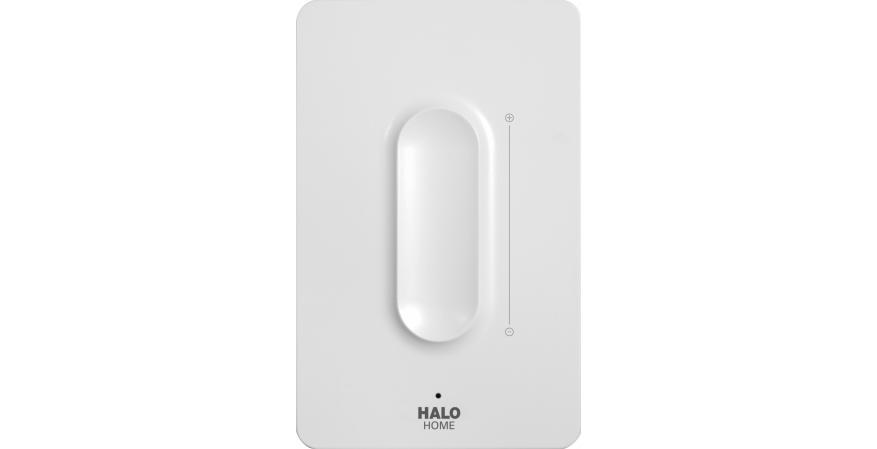Eaton Halo Home smart lighting system