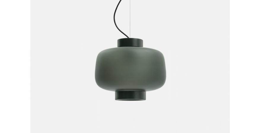 Hem Dusk lighting pendant
