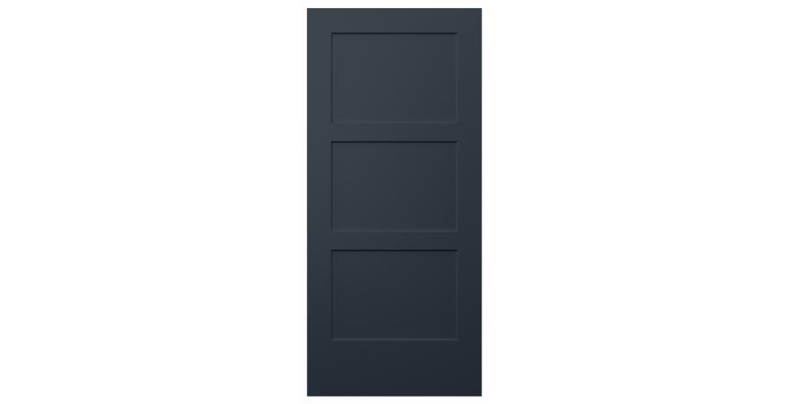 Jeld-Wen Birkdale interior door