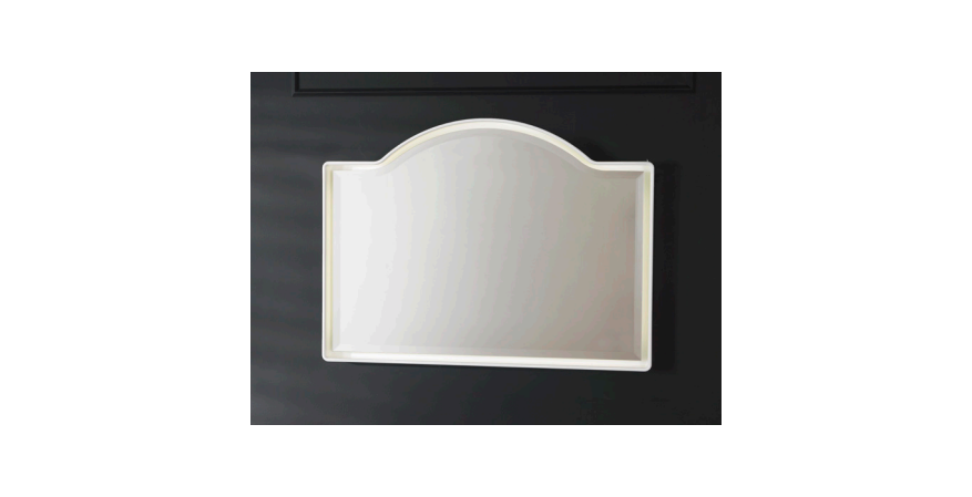 Victoria + Albert Loano 97 LED mirror