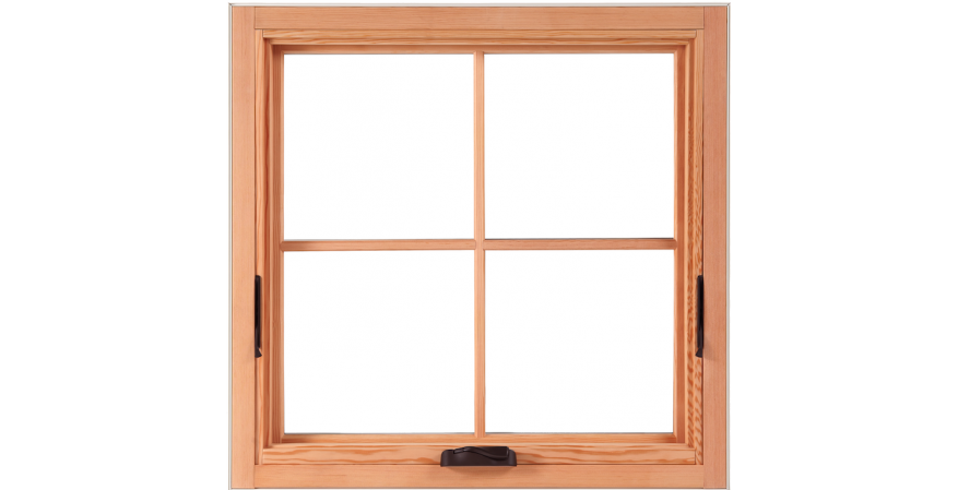Milgard Essence windows and doors
