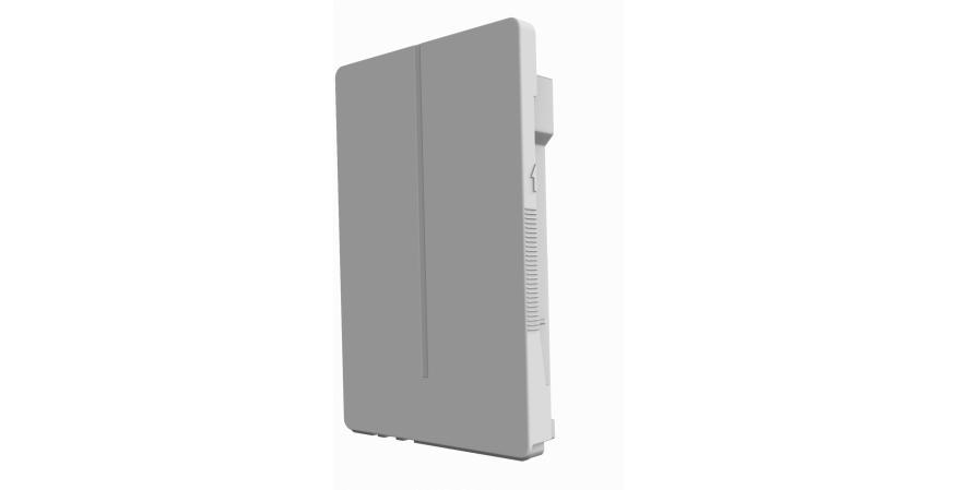 Noritz WiFi adapter