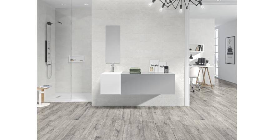 What S The Difference Between Porcelain Vs Ceramic Tile