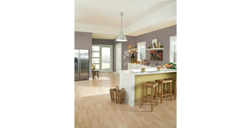 Sherwin Williams Names Poised Taupe Its Color Of The Year Residential Products Online,Best Personalized Baby Gifts 2020