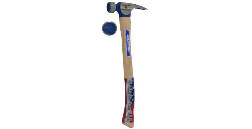 Vaughan Manufacturing hammer