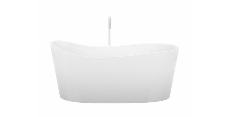 Wetstyle wave tub
