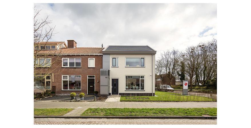 Gorredijk Netherlands