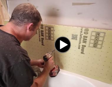 Home Repair Tutor How to Waterproof Bathtub Walls.png