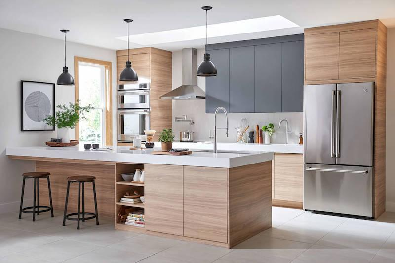 the kitchen collection locations american standard releases new minimalistic studio s kitchen faucet series residential 4158