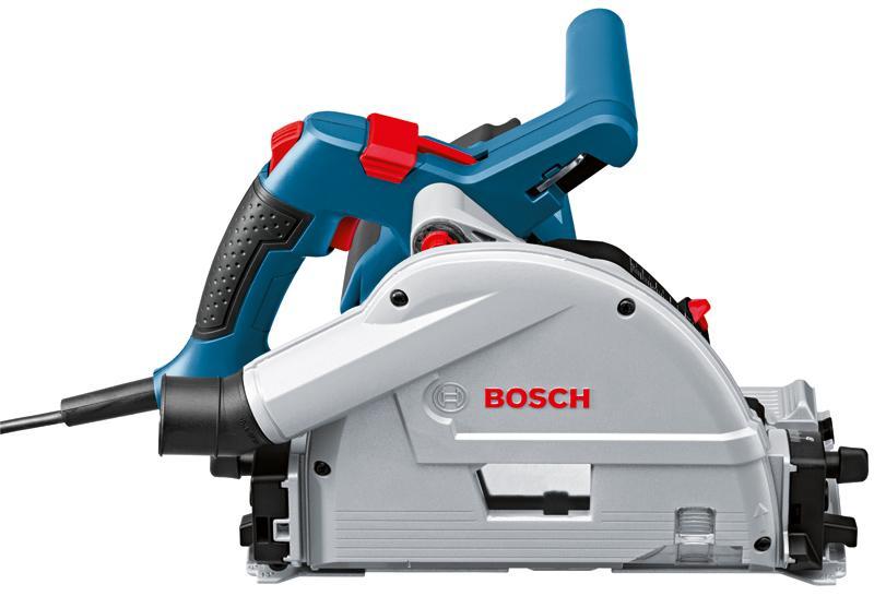 Bosch Power Tools GKT13 track saw