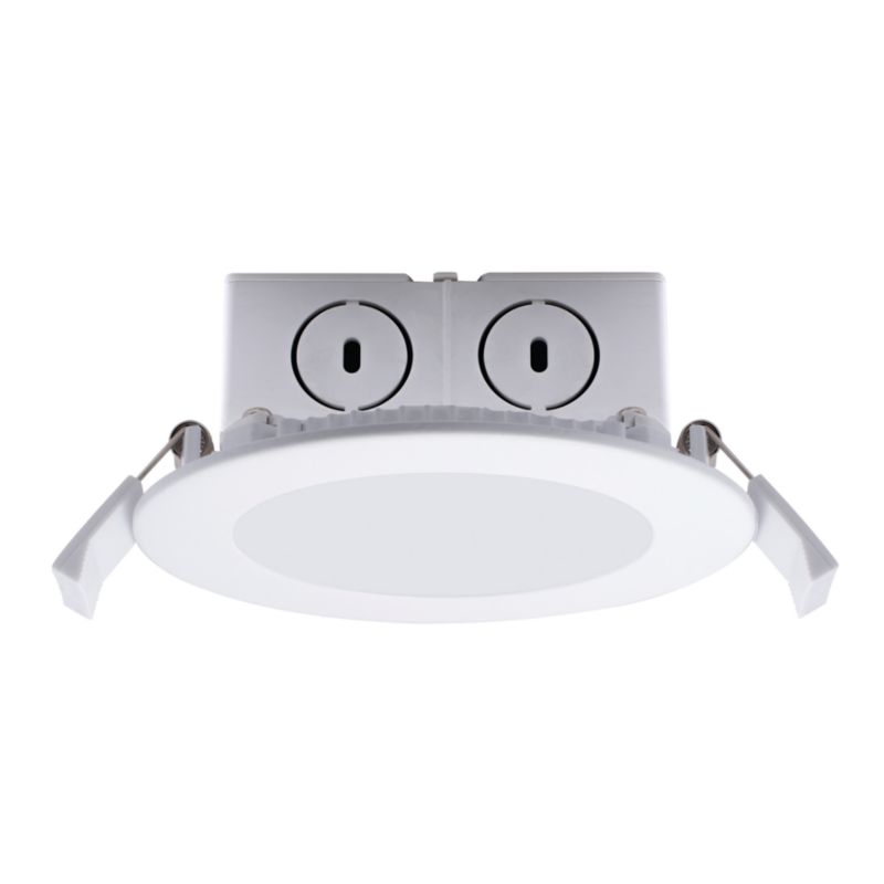 Bulbrite Industries LED downlight