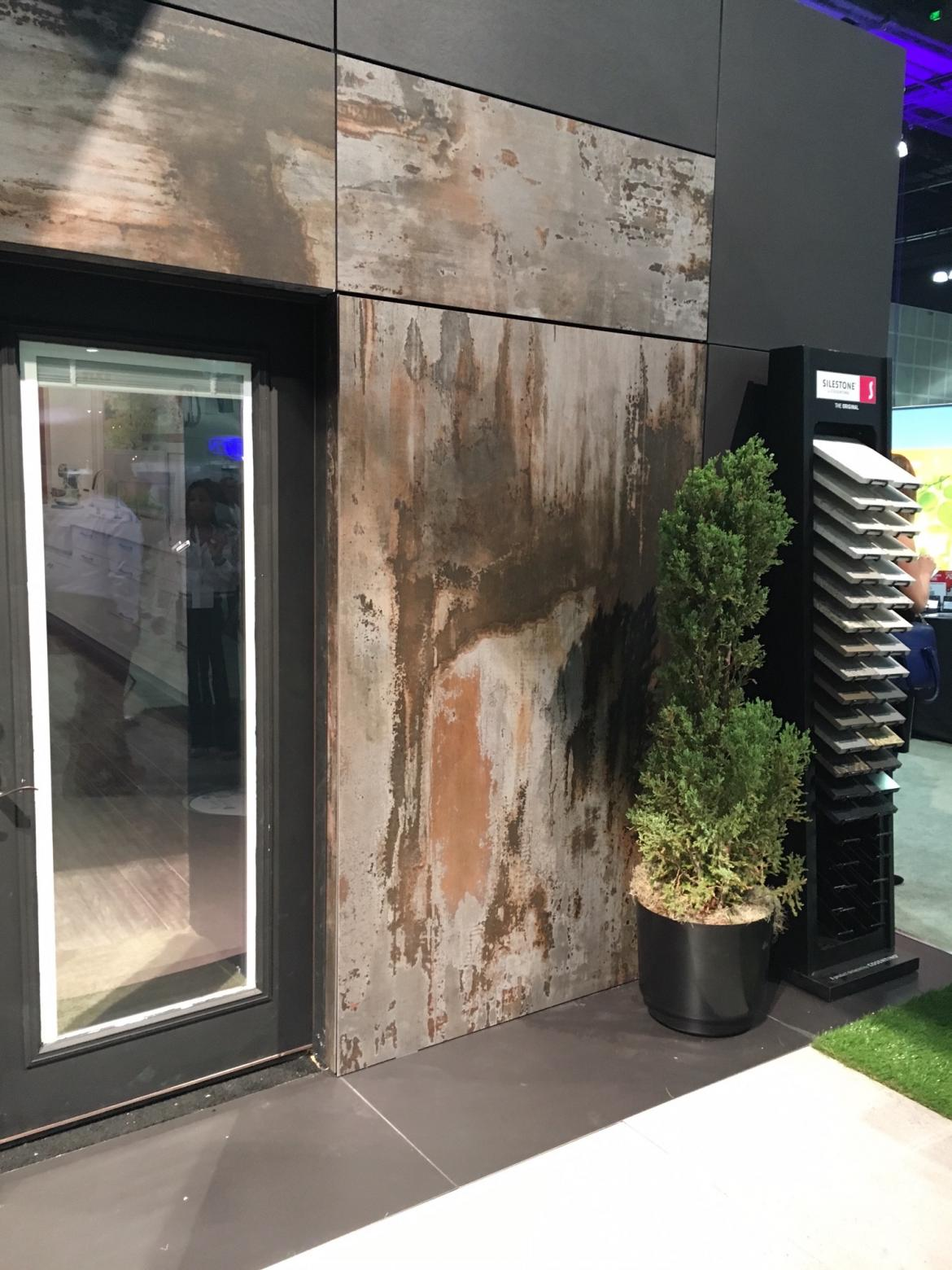 7 Sustainable Products We Saw at Greenbuild 2016 | PRODUCTS