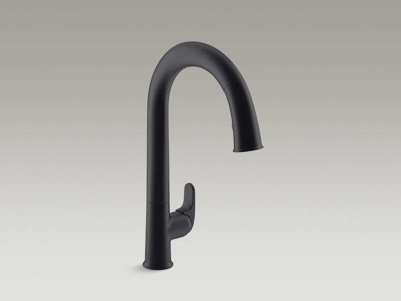 Kohler Sensate Touchless Faucet with KOHLER Konnect.jpg