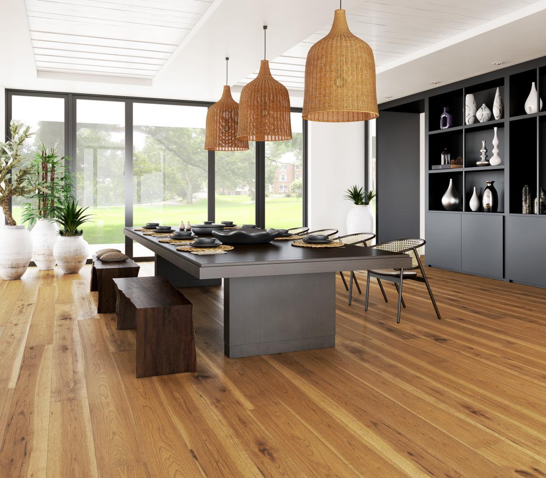 alluvium hickory hardwood