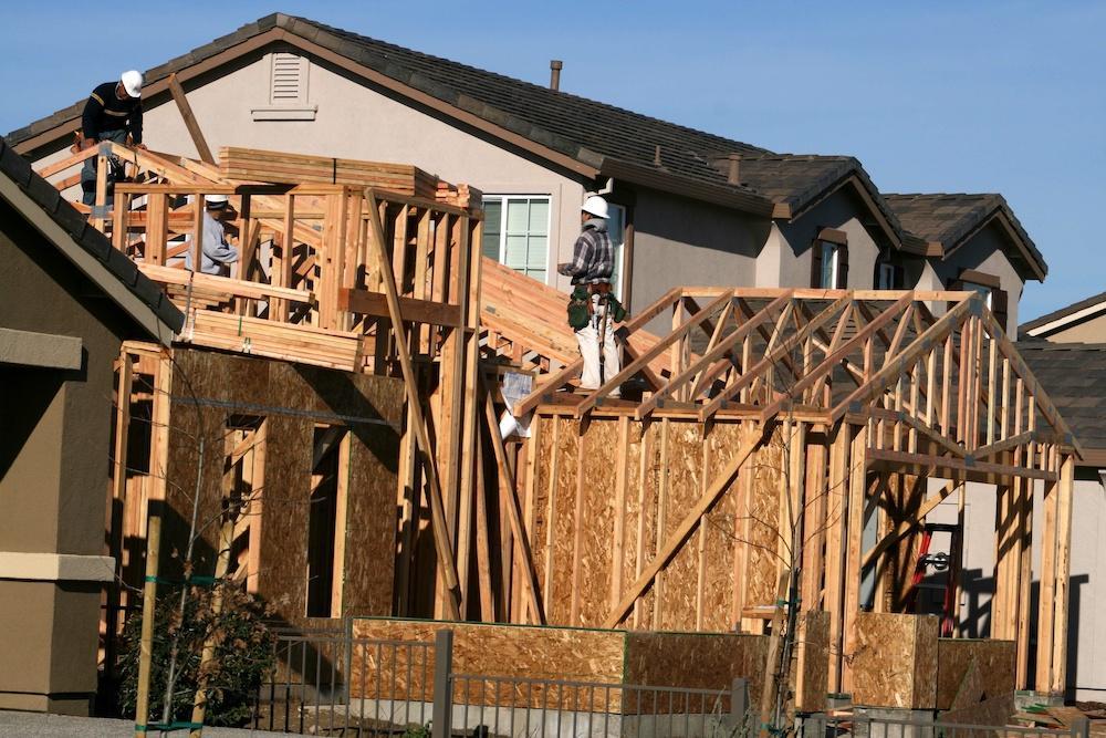 BPMs should visit builder and remodeler jobsites