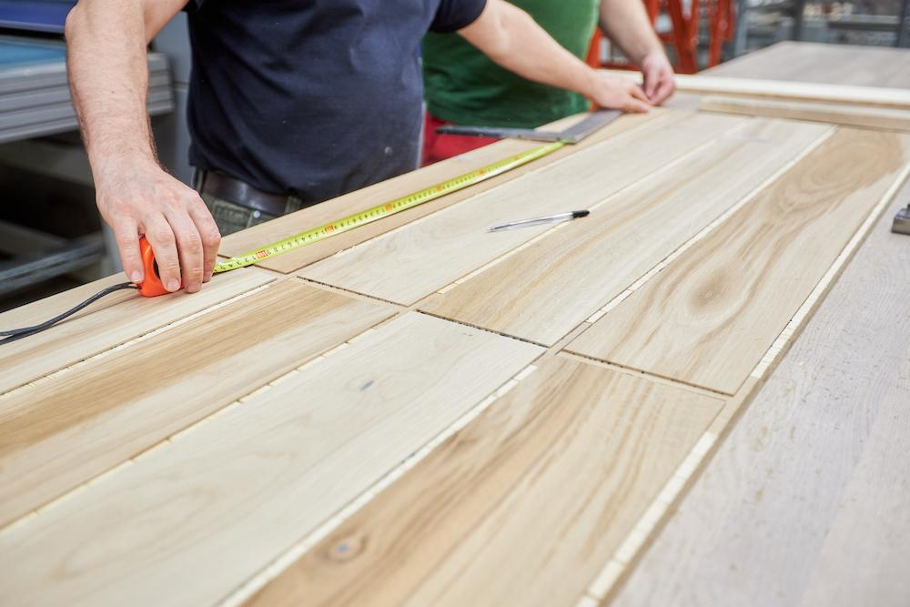 labor reducing products help builders and remodelers work around the labor shortage