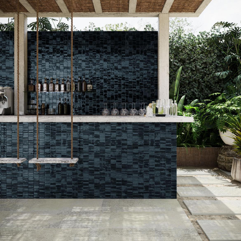 Aparici joliet tile of spain trends