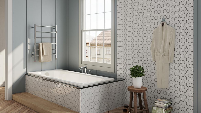 BathroomButler CUBIC 6 Bar towel warmer.jpg
