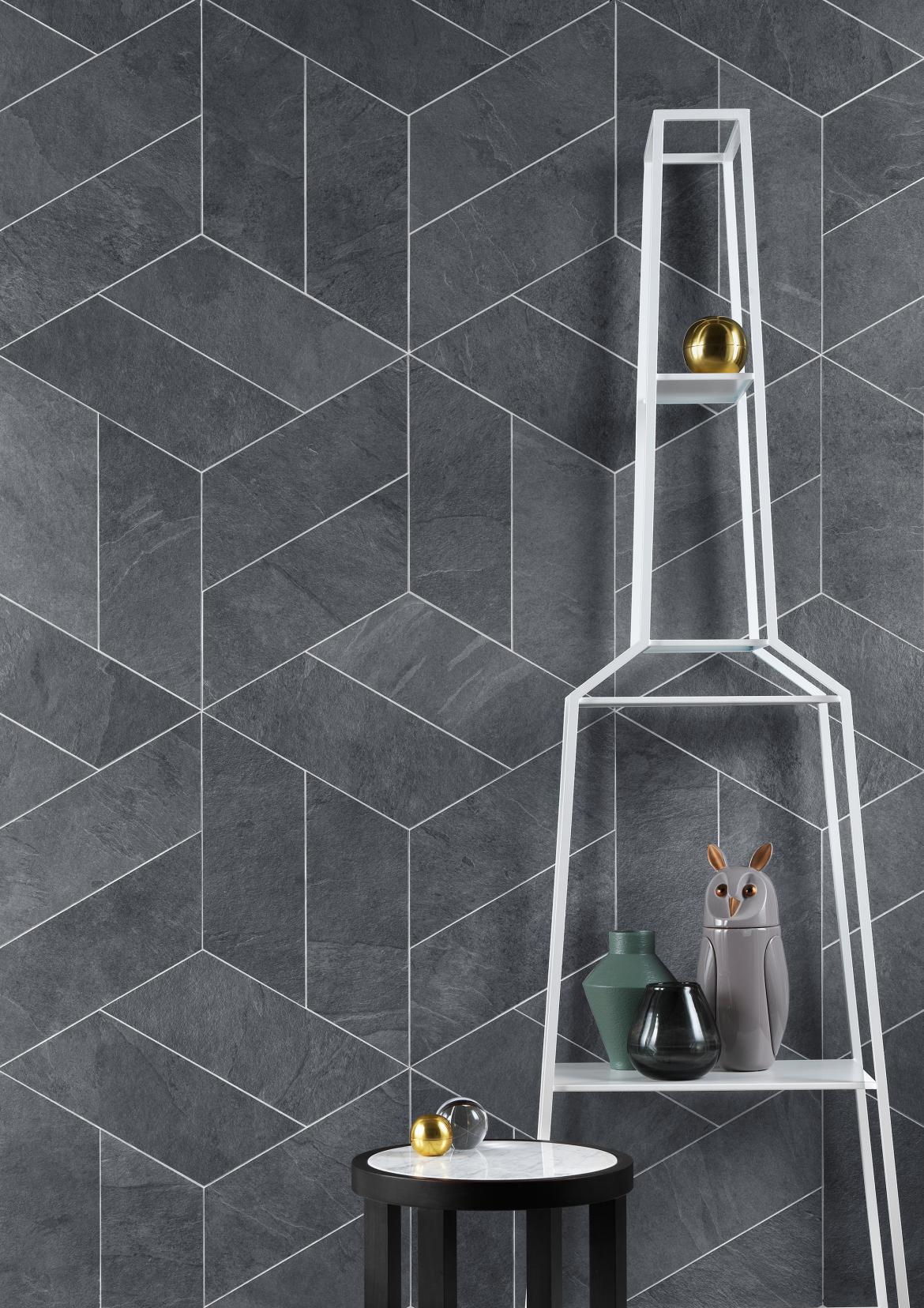 The 10 Ceramic Tile Trends You Need To Know For 2017 Products