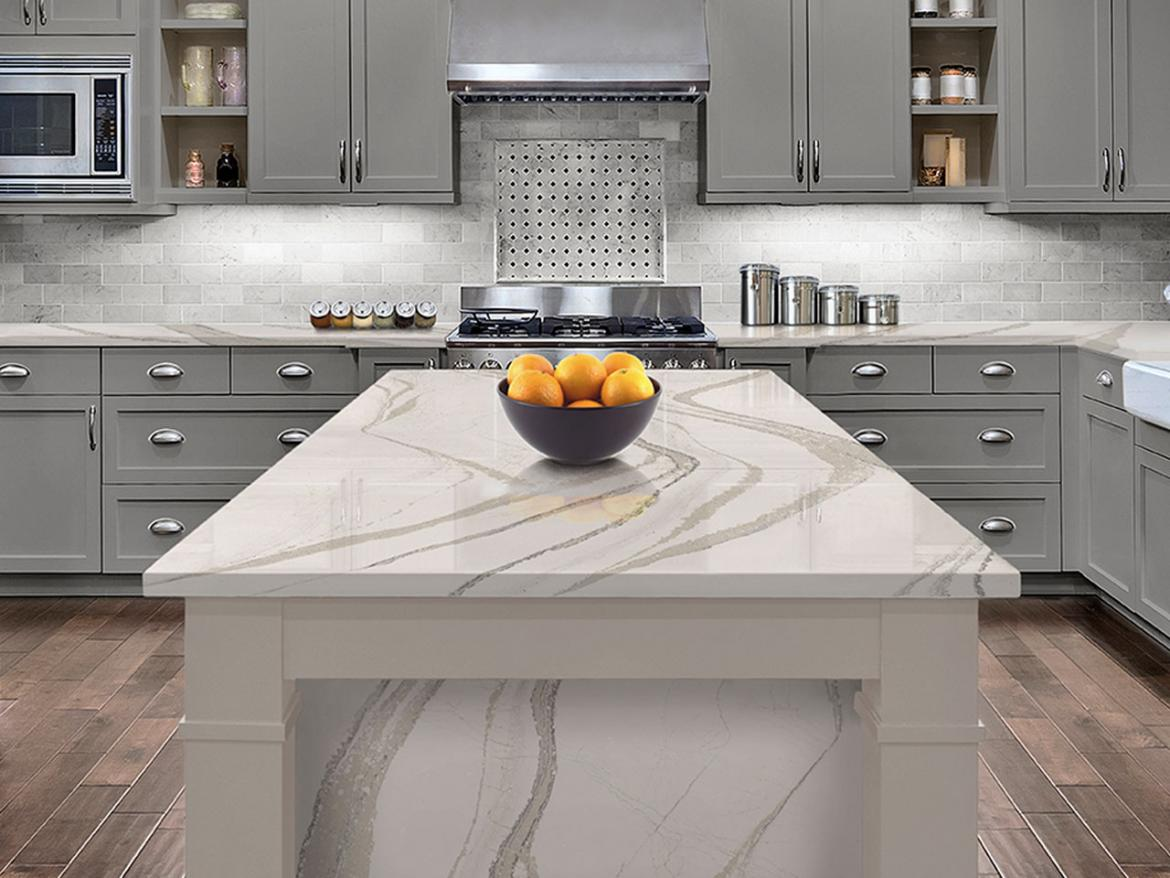 Must Have Elements For A Dream Kitchen: PRODUCTS