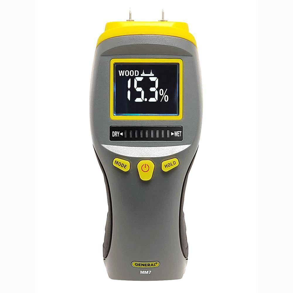 general tools moisture meter mm7 64 1000.jpg