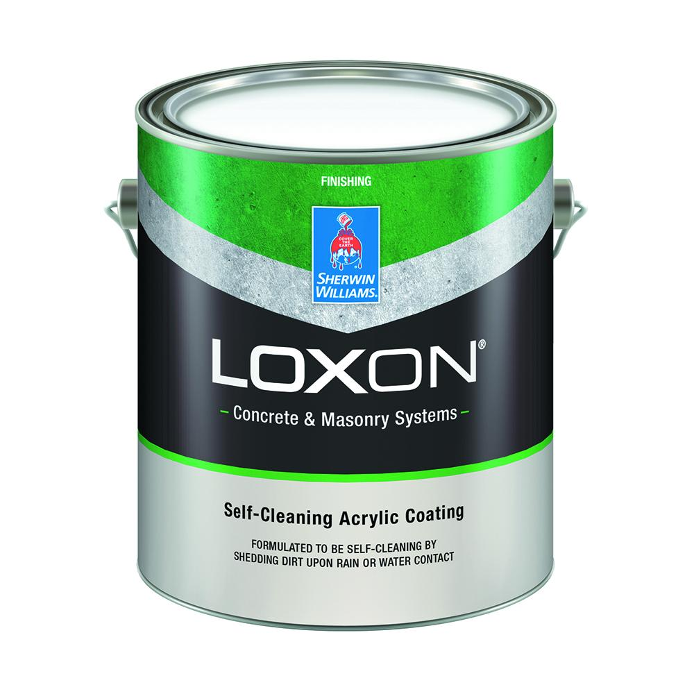Sherwin Williams Releases Self Cleaning Exterior Paint