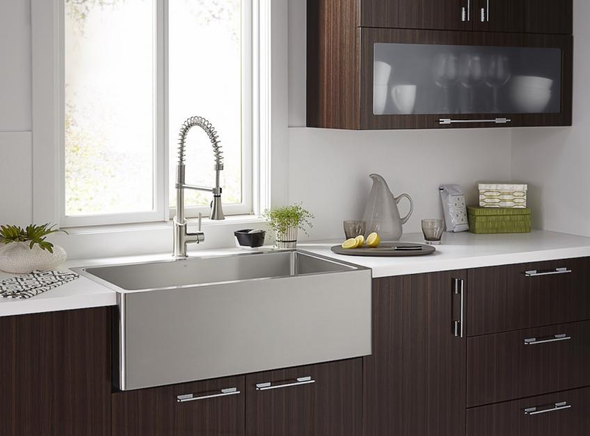 nkba study examines kitchen size by region home size products. Black Bedroom Furniture Sets. Home Design Ideas