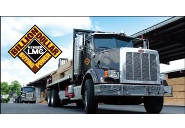 Five Reasons to Buy From an LMC Lumber & Building Materials Dealer