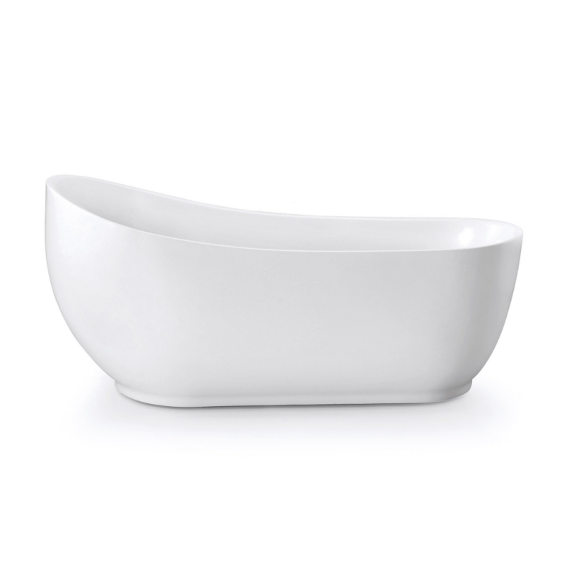 Aston Laurel bath