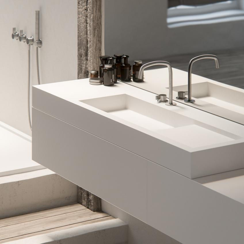 Cocoon Piet Boon Designs New Bathroom Collection By Dutch Designer Brand  Cocoon